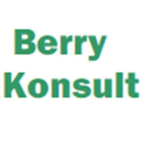 Berry Konsult